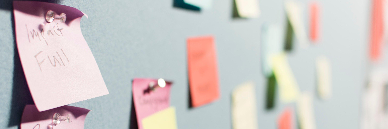 15 | praktijkverhalen over kennismanagement